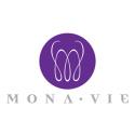 MonaVie24h.pl