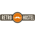 Retro Hostel