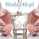 Woda24h.pl